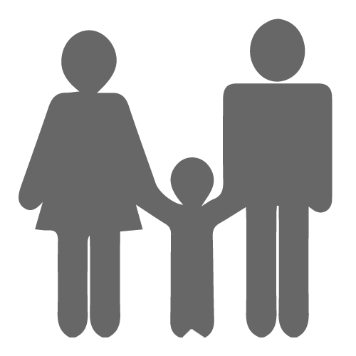 Inverness Solicitors Family Law