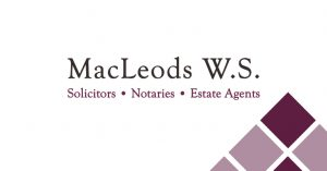 Solicitors Inverness